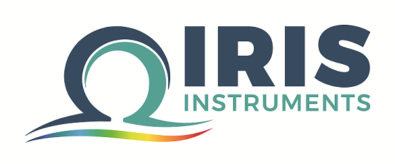 Logo_Iris_Instruments_Horizontal_Couleur_3x_100bis_1.png