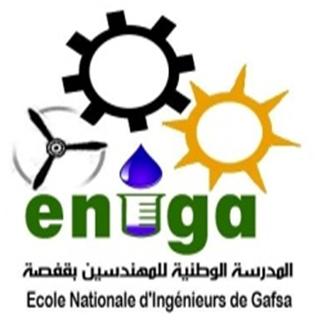 logo_eniga.png