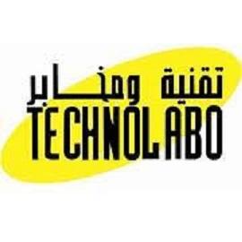 technolabo_1.jpg